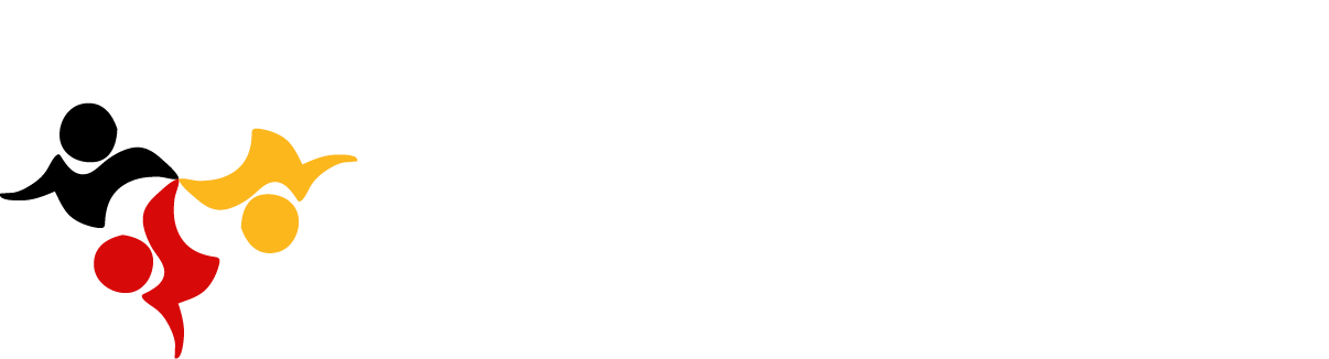 Provincial Gang Strategy